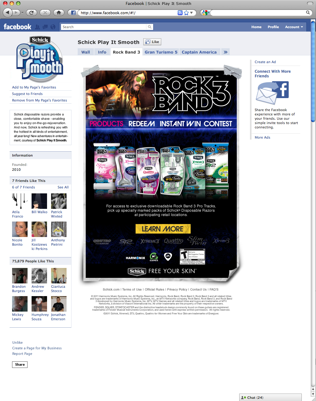 ROCKBAND_FACEBOOK_0000_Products